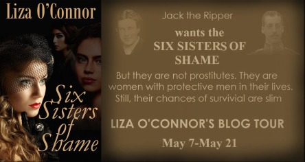 Six sisters of shame  banner with   rip faded lite fade black edges.jpg