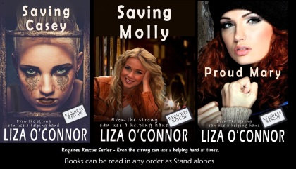 Saving Casey  & Molly  & Mary.jpg