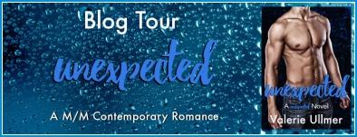 UnexpectedBlogTour1