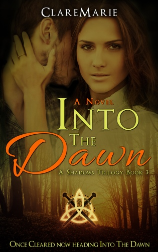 IntoTheDawn
