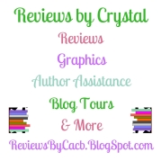 White Reviews by Crystal button