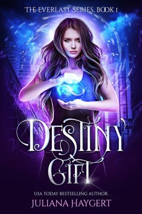 Destiny Gift_JuH