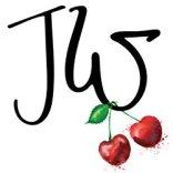 Jordyn_