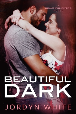 JWBeautifulDarkBookCover6x9_HIGH