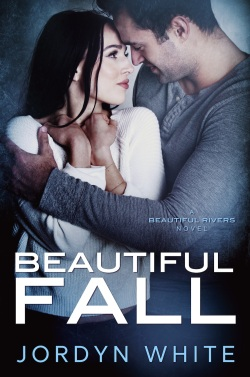 JWBeautifulFallBookCover6x9_HIGH