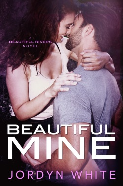 JWBeautifulMineBookCover6x9_HIGH
