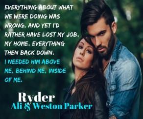 Ryder Teaser 4