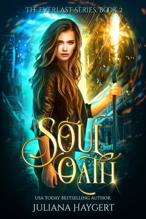 Soul Oath_JuH