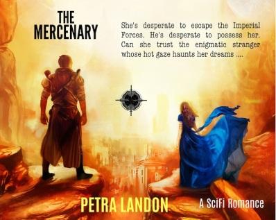 TheMercenary_PetraLandon_Teaser1_d