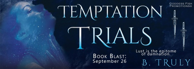TourBanner_TemptationTrialsII
