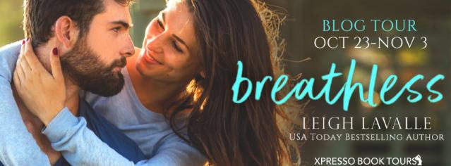 BreathlessTourBanner