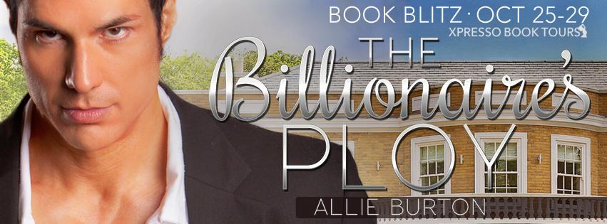 TheBillionairesPloyBlitzBanner-1