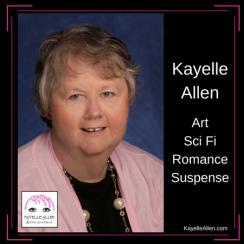 kayelle-allen-author-blurb-450