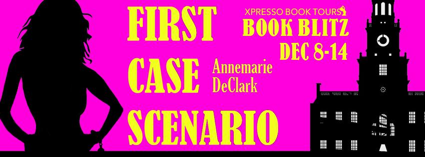 FisrtCaseScenarioBlitzBanner-1