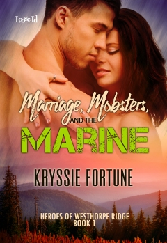 KF_MarriageMobstersandtheMarine