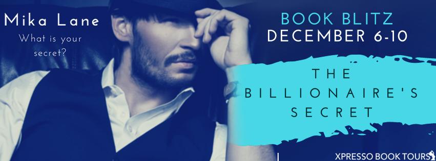 TheBillionairesSecretBlitzBanner-1