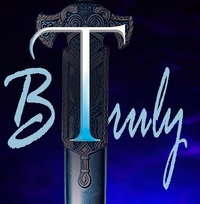 BTruly1