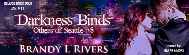 Darkness Binds BT banner