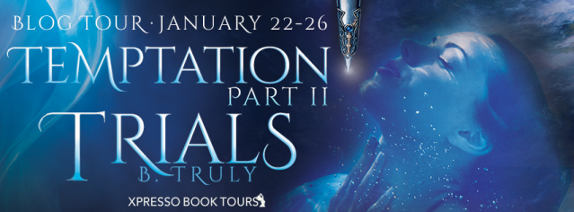 TemptationTrials2TourBanner