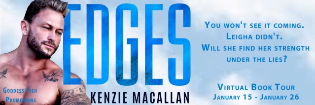TourBanner_Edges