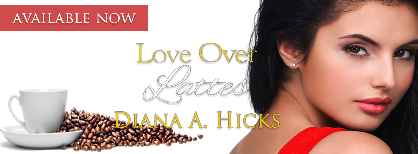 LoveOverlattesbanner