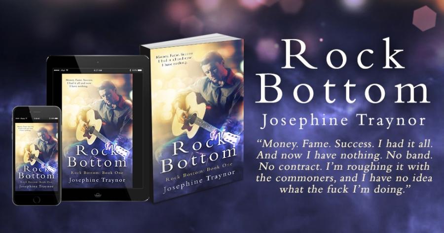 rockbottom_Teaser