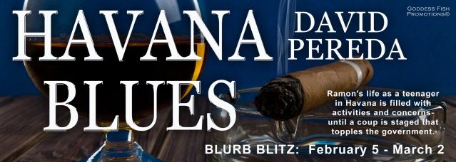 TourBanner_HavanaBlues