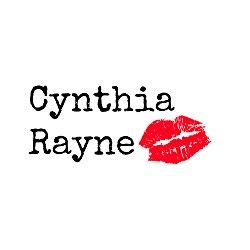 Cynthia_