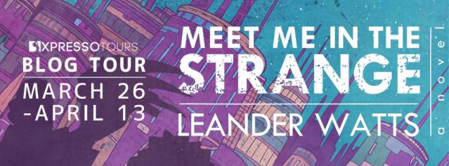 MeetMeInTheStrangeTourBanner-1
