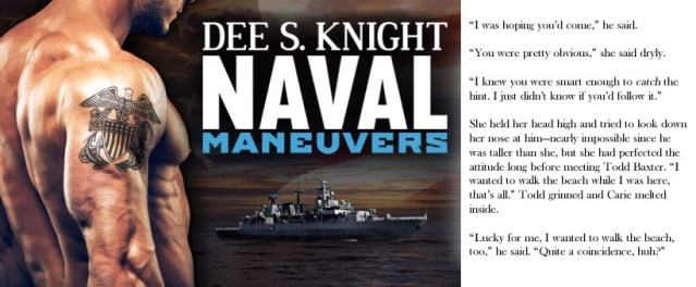 Naval Maneuvers_Banner-Text