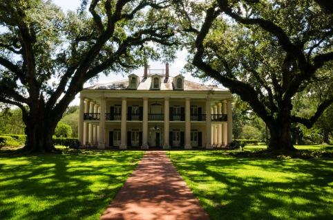 oak-alley-plantation-1647335_1280