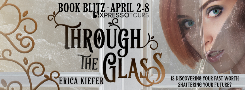 ThroughTheGlassBlitzBanner