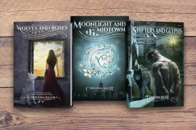 Image result for fairy tales of the magicorum