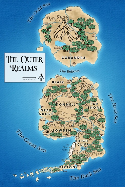 outer-realms-map-april2018