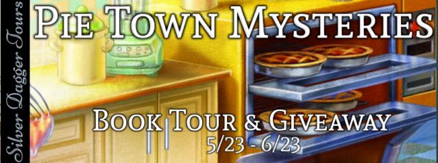 pie town mysteries banner