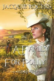 A Family for Polly Premades-4-024-Page-25