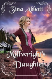 Milwright's Daughter 1