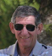 Ronald J. Wichers
