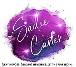 Sadie Carter