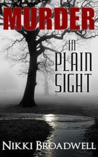 1- Murder in Plain Sight_375x600