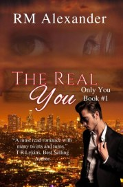 1- The Real You