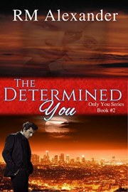 2- The Determined You_400x600