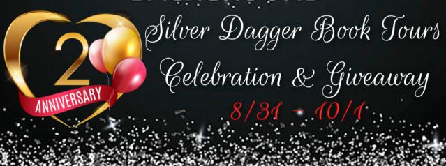 2 year celebration banner