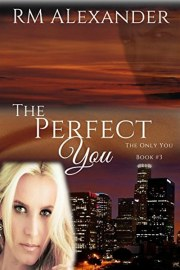 3- The Perfect You_400x600