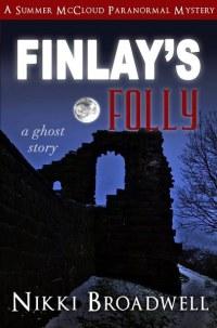 4- Finlay's Folly_395x600