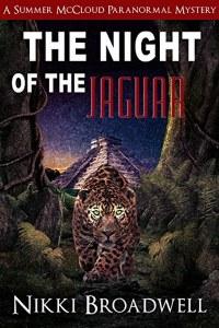 5- The Night of the Jaguar_400x600