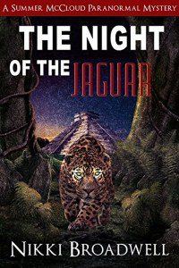 5- The Night of the Jaguar_400x600