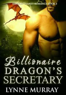 Billionaire Dragon's Secretary - Full size-1_416x600