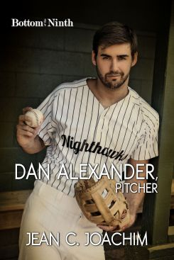 DanAlexander_Kindle (1)