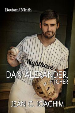 DanAlexander_Kindle (1)